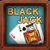 21点 棋類遊戲 App LOGO-硬是要APP