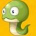 疯狂贪吃蛇 益智 App LOGO-APP試玩