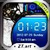 GO锁屏机械核心 個人化 App Store-愛順發玩APP