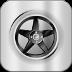 中国轮胎平台 購物 App LOGO-硬是要APP