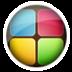 程序管理器(专业版) 工具 App Store-愛順發玩APP