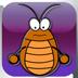 娱乐哈哈镜之我是小强 媒體與影片 App Store-癮科技App