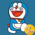 YOO主题-多啦A梦来啦 工具 App Store-愛順發玩APP