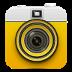 快门消音 攝影 App LOGO-APP試玩