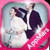 明星情侣秀甜蜜 攝影 App Store-癮科技App