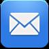 Aico Mail 邮件(Gmail超级邮箱) 通訊 App LOGO-硬是要APP