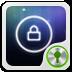 GO锁屏安卓4.0主题 工具 App LOGO-APP試玩