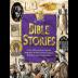 圣经故事:第一卷 A Bible Story:Volume 1 書籍 App LOGO-硬是要APP