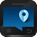 短信定位 生活 App LOGO-硬是要APP