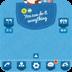 【宝软主题】牛仔口袋的世界 工具 App LOGO-APP試玩
