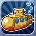 宝藏潜艇 益智 App LOGO-硬是要APP