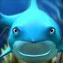 大鱼吃小鱼HD 重力感应版 益智 App LOGO-APP試玩