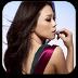 沙哑女声 媒體與影片 App Store-愛順發玩APP