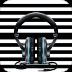 音乐鲜报 生活 App Store-癮科技App