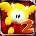 火龙之怒2高级版 益智 App Store-愛順發玩APP