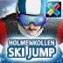 霍尔门科伦滑雪跳台2011 體育競技 App LOGO-硬是要APP