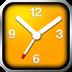 智能闹钟 工具 App LOGO-硬是要APP
