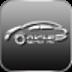 汽车养护 LOGO-APP點子