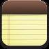 经典记事本 生活 App Store-癮科技App