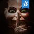 嗜血的游戏•云中书城出品(神魔的游戏,人类只是棋子) 書籍 App Store-癮科技App