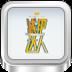 减肥达人训练营 生活 App Store-癮科技App