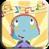 经典儿歌系列——儿童动漫教育 媒體與影片 App LOGO-硬是要APP