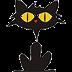 愤怒的猫的叫声 音樂 App LOGO-硬是要APP