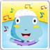 经典儿歌系列3——儿童动漫教育 媒體與影片 App LOGO-硬是要APP