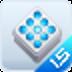 正点工具箱-1.5专版 工具 App LOGO-APP試玩