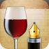 品酒笔记 生活 App Store-癮科技App
