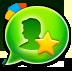 99常用联系人 通訊 App Store-癮科技App