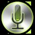 siris语音翻译 生產應用 App LOGO-硬是要APP