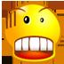 笑话大王 書籍 App LOGO-APP試玩