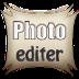 Android照片编辑器 免费版 攝影 App LOGO-硬是要APP