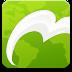 麦壳阅读器 書籍 App LOGO-硬是要APP