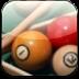2D桌球 棋類遊戲 App LOGO-APP試玩