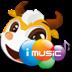 听觉真考验 音樂 App LOGO-硬是要APP