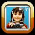 盛大智能相册 攝影 App LOGO-硬是要APP