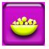 生活App|天天美食 LOGO-3C達人阿輝的APP