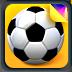 足球壁纸 LOGO-APP點子