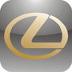 温州凌通雷克萨斯 生活 App LOGO-硬是要APP