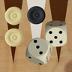 西洋双陆棋 棋類遊戲 App LOGO-硬是要APP