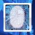 指纹解锁器 工具 App LOGO-硬是要APP