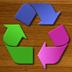 缓存清理 工具 App LOGO-硬是要APP