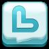 路人 社交 App LOGO-APP試玩