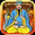 神算子算命 生活 App Store-癮科技App