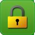 程序图案锁 工具 App Store-愛順發玩APP