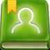 OK通讯录 工具 App Store-癮科技App