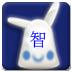 语音助手 工具 App LOGO-APP開箱王