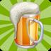 酒吧饮品的记忆游戏 益智 App LOGO-硬是要APP